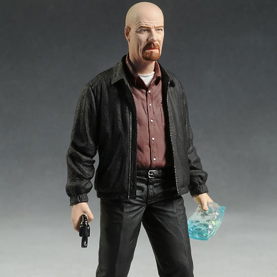 Bryan Cranston Responds to Breaking Bad Toys R Us News