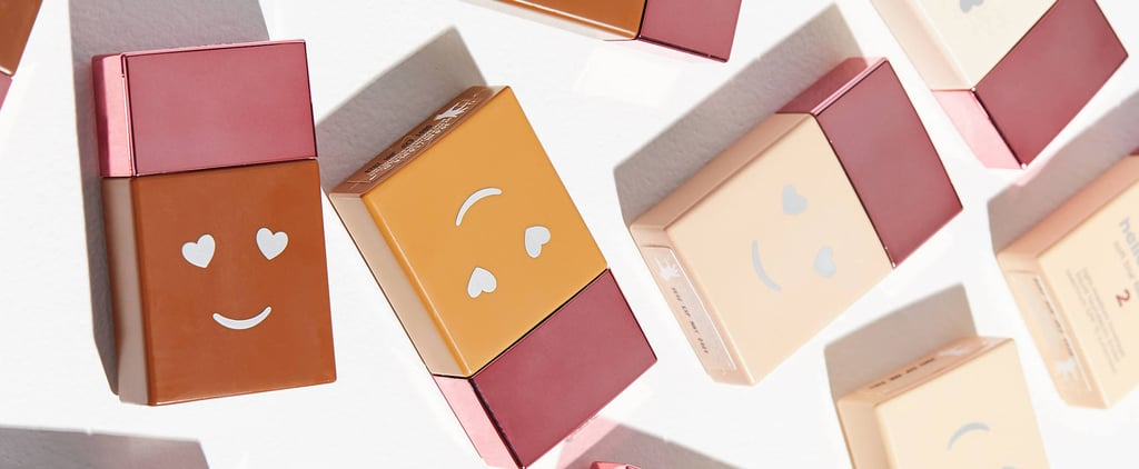 Top-Rated Makeup at Urban Outfitters
