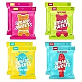 SmartSweets Variety Pack