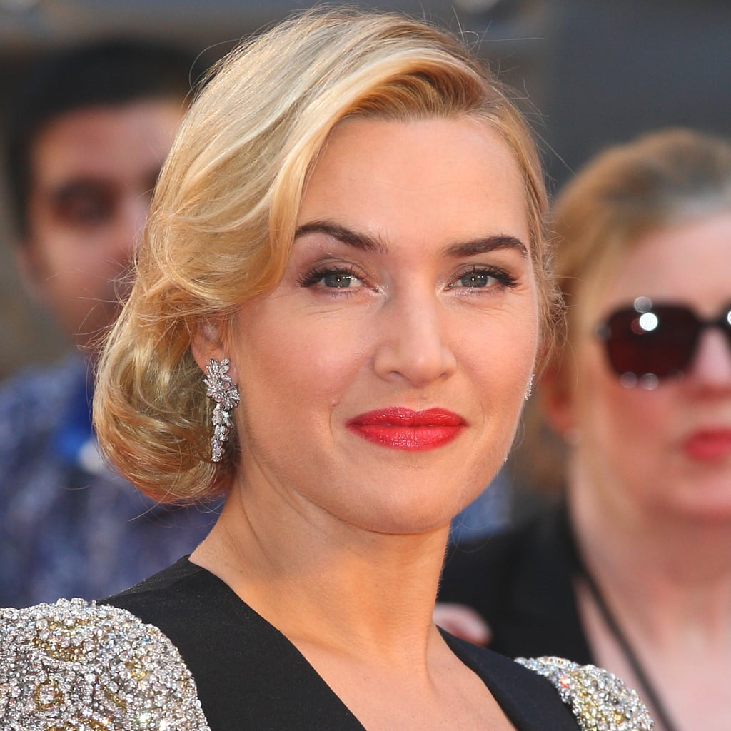 kate winslet hair styles can you believe like palermo kate middleton 3464