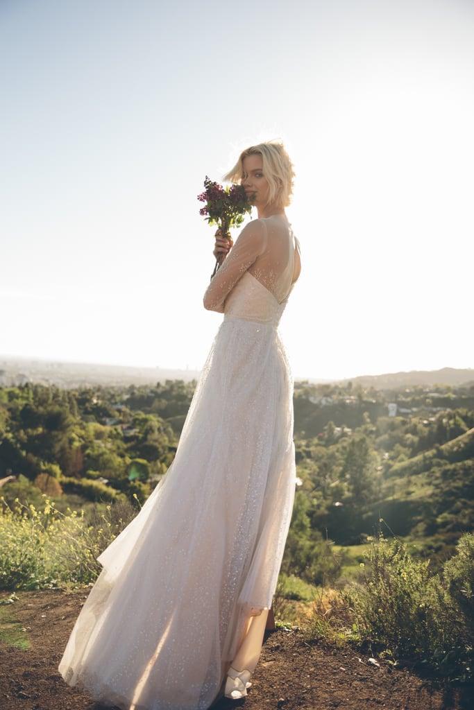 Wedding Dresses Shop 37 Superb