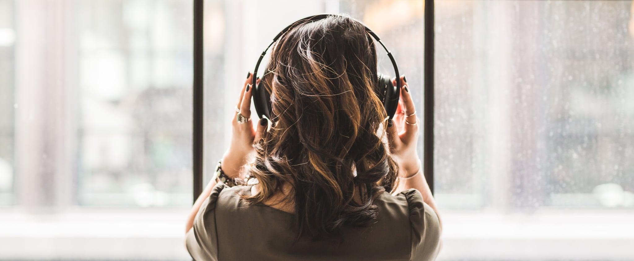 15 Latinx Alternative Artists to Keep on Your Radar