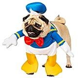 Donald Duck Pet Costume by Rubie's