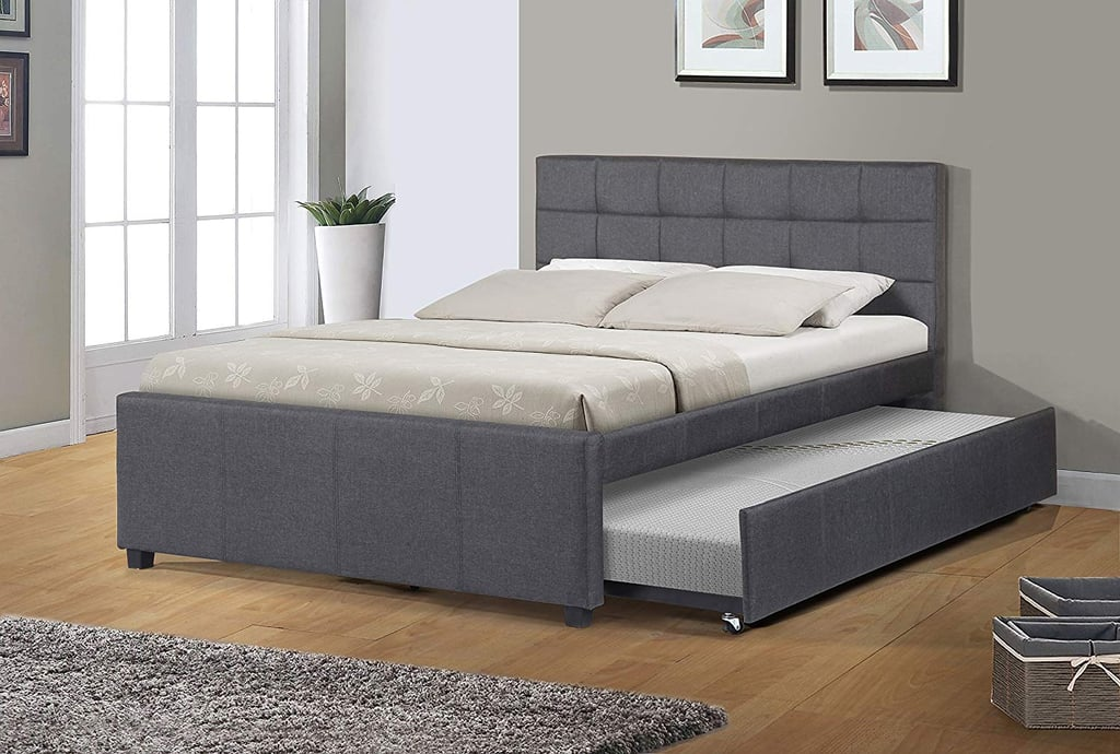Best Quality Furniture Full Bed