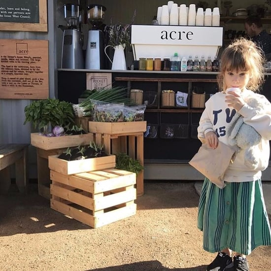 Best Sydney Cafes to Take Your Kids