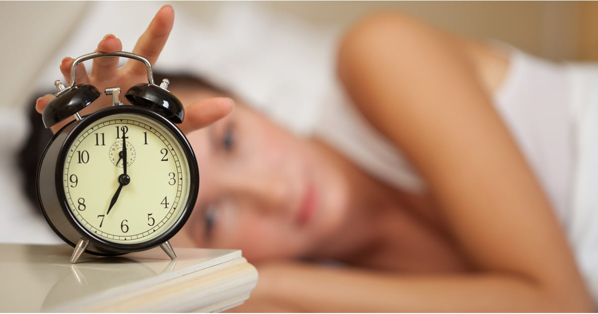 Is It Better to Sleep In or Work Out?