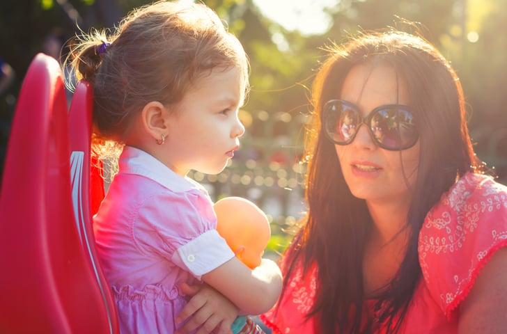 10 Ways to Unspoil Your Child