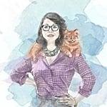 Author picture of Joy Wilson
