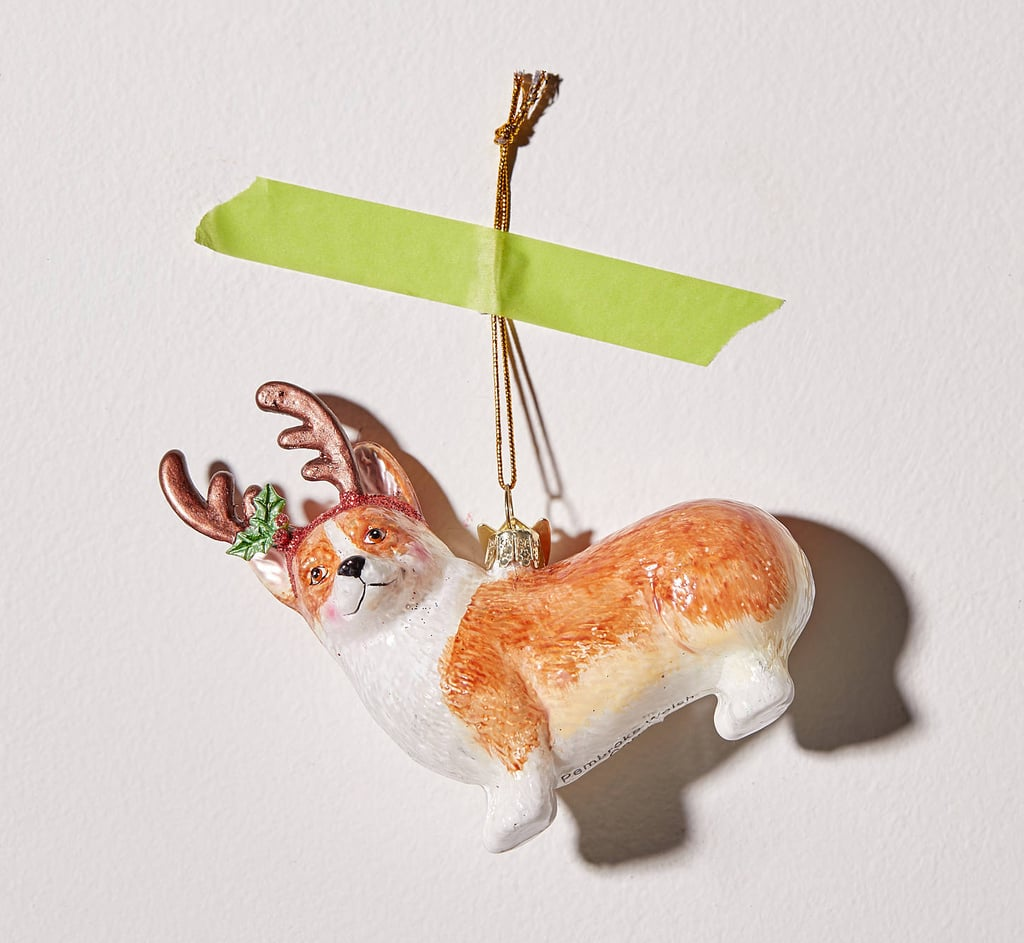 The Best Christmas Ornaments at Urban Outfitters