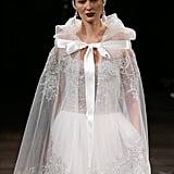 Bridal Cover-Ups