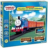 Thomas and Friends HO Scale Train Set by Bachmann