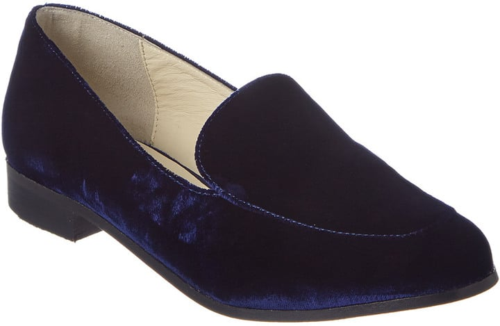 Bettye Muller Regency Loafer