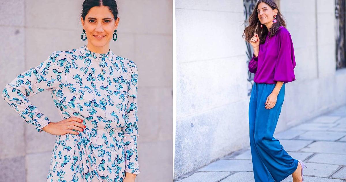 Amazon Fashion The Drop September 2020 @balamoda