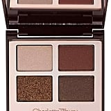 Charlotte Tilbury The Dolce Vita Luxury Eye Shadow Palette