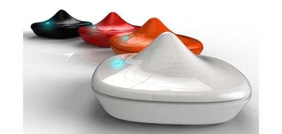 Concept Gadgets 2010-10-04 15:45:44