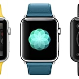 watchOS 3 is starting to look like the smart watch we all expected from Apple.