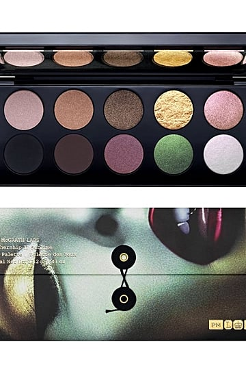 11 Sexy Eyeshadow Palettes For Your Best Eye Makeup Looks