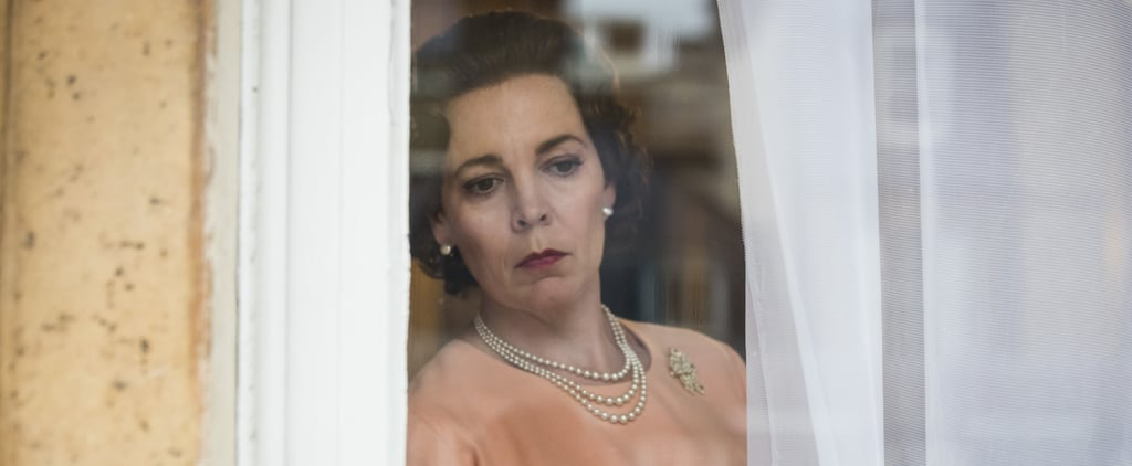 The Crown: When Will Season 4 Be on Netflix?