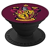 Harry Potter PopSockets Cell Phone Grip and Stand