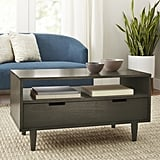 Better Homes and Gardens Flynn Midcentury-Modern Coffee Table