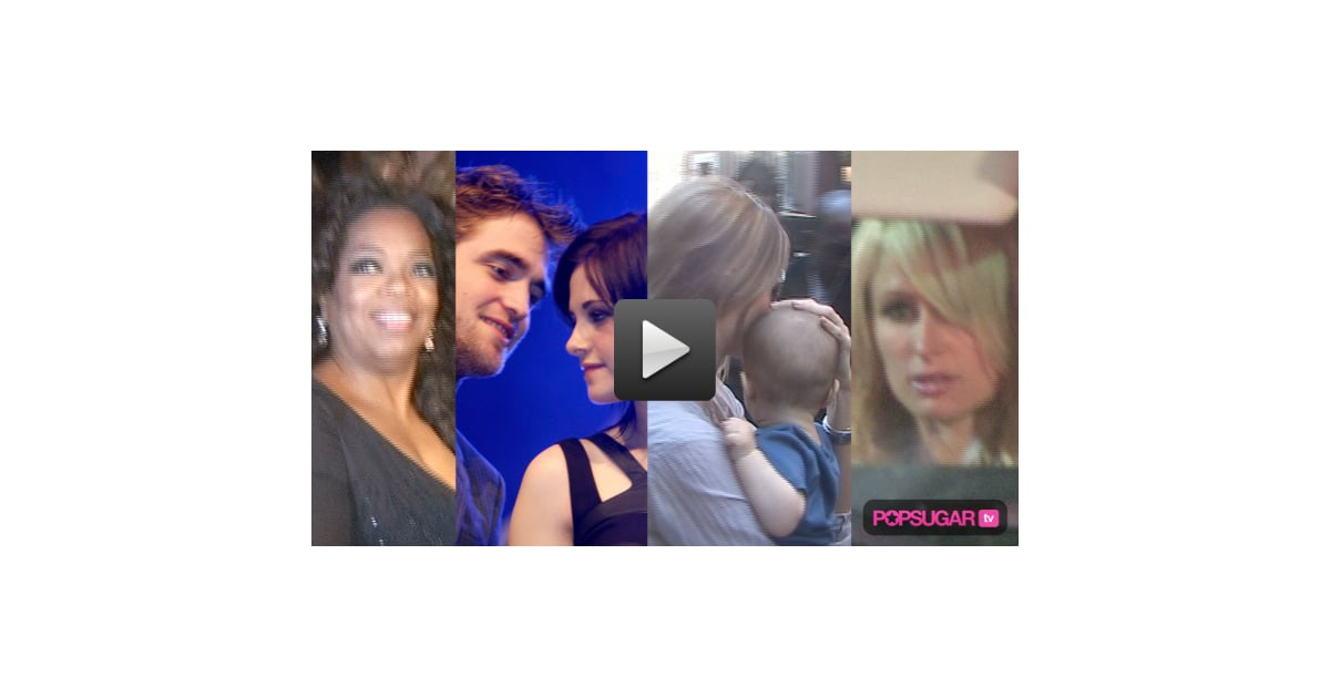 Robert And Kristen Relationship News Video Of Gisele And border=