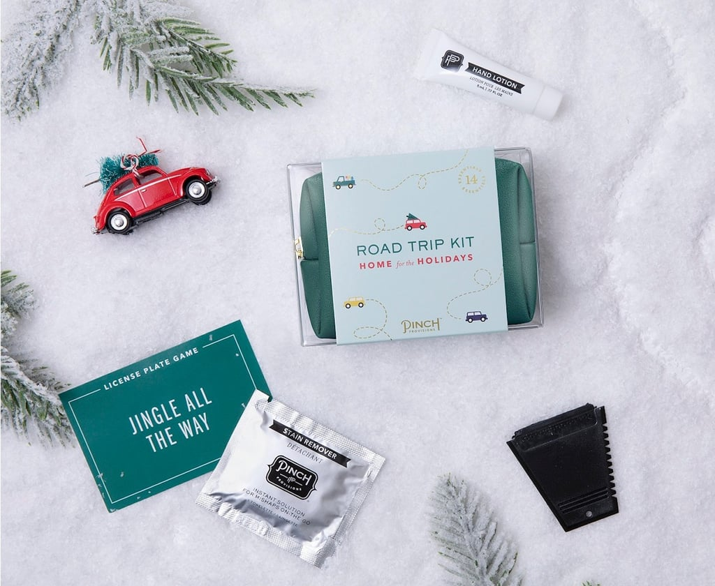 These Are the Best Secret Santa Gifts Under $50