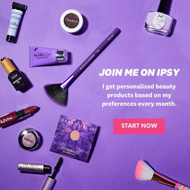 BettyBoop x Ipsy Matte Lipstick in Boop-Oop-A-Doop