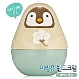 Oh K! Coconut Water Fiber Face Mask | Cute Korean Beauty