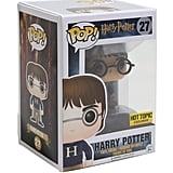 Funko POP! Harry Potter Doll ($13)