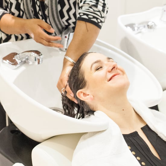 What Is a Beauty Parlor Stroke?