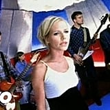 """""""Lovefool"""" by The Cardigans"""