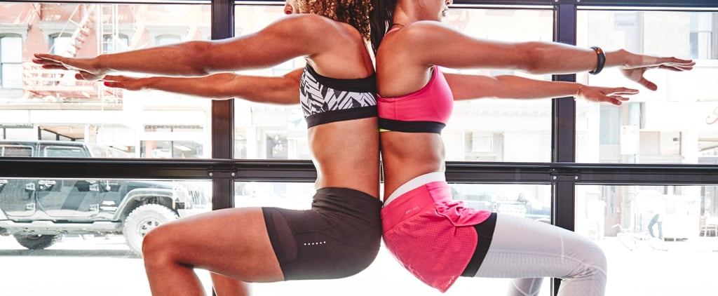 Benefits of Building Strong Glutes