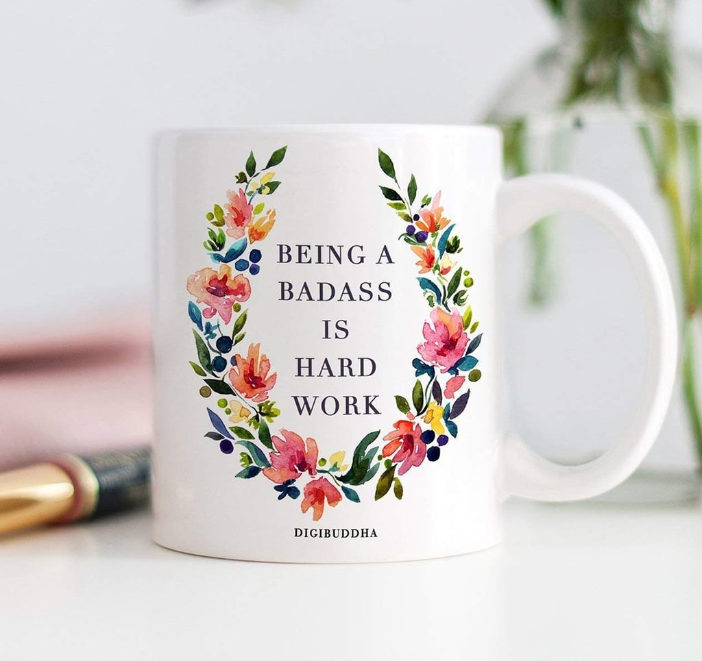 Best Gifts For Coworkers 2018