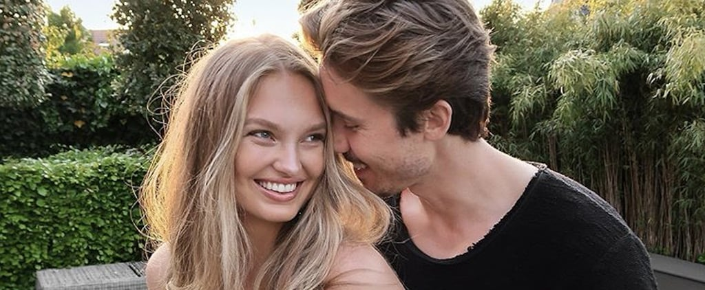 Romee Strijd Announced Pregnancy After PCOS Diagnosis