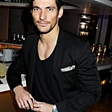 Designers and Celebrities Party for W Hotels