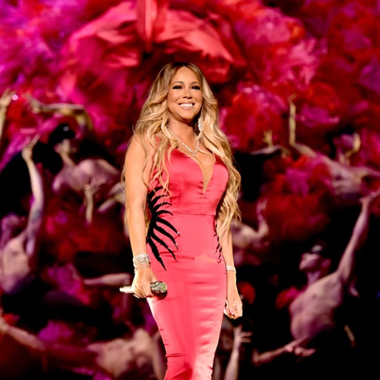 What Is Mariah Carey's Net Worth?