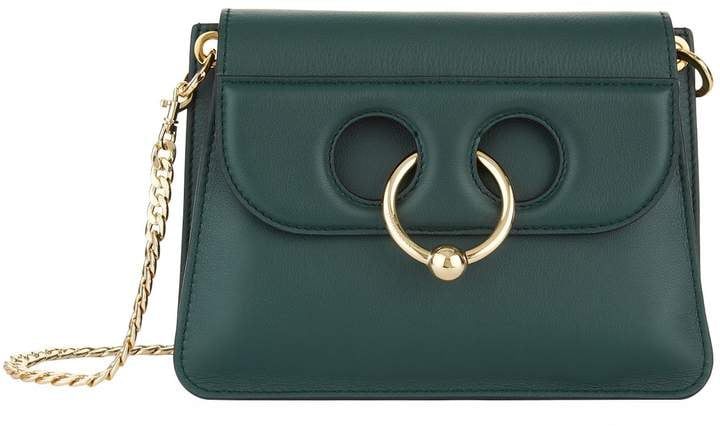 J.W.Anderson Mini Pierce Cross Body Bag