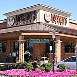 Delaware: Janssen's Market