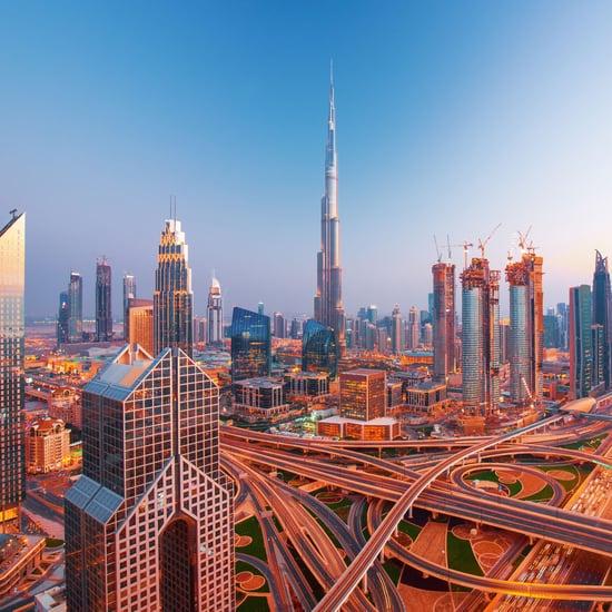 قائمة العطلات الرسمية في الإمارات لعام 2020
