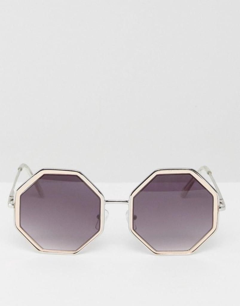 Sunglasses Trends 2017