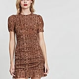 Hansen & Gretel Joy Dress ($369)