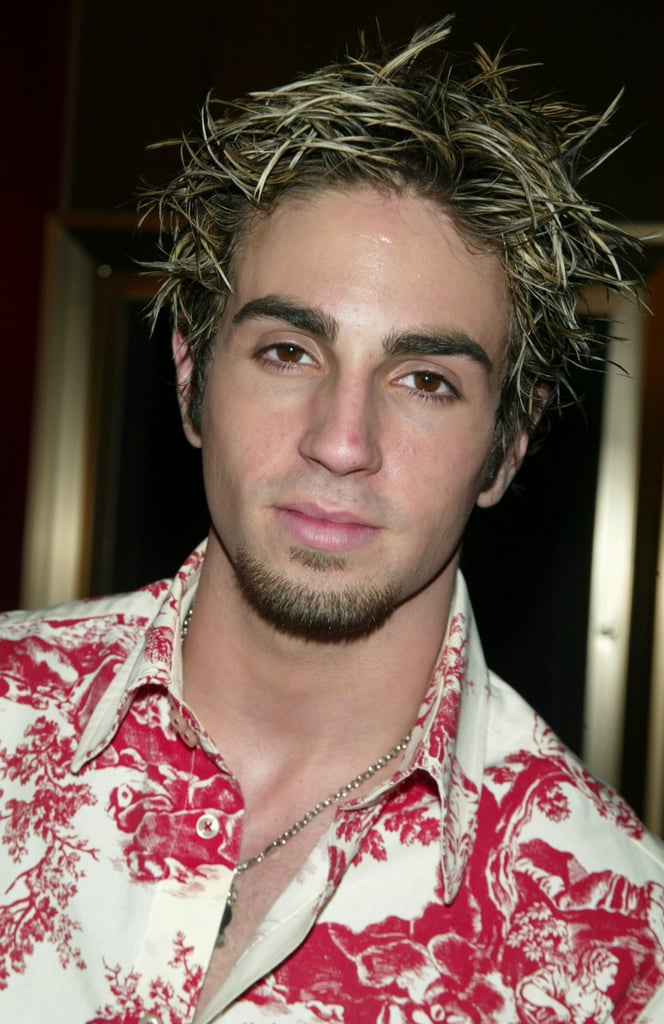 How Did Wade Robson Meet Michael Jackson?
