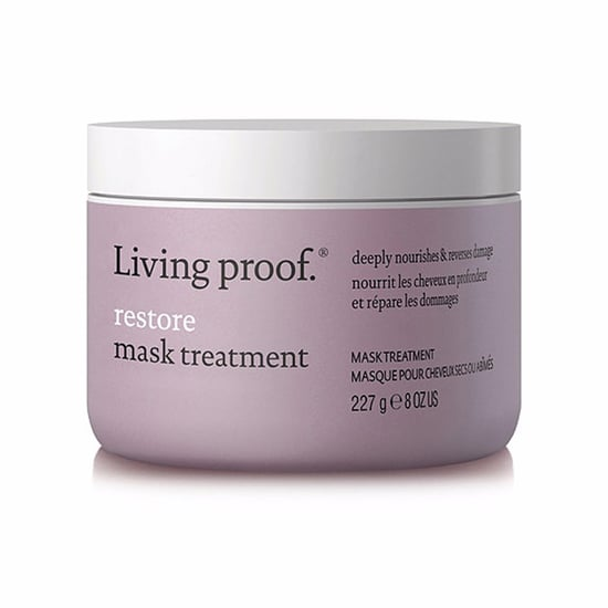 Living Proof Mask Giveaway