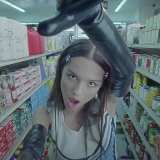 21 Best Pop-Punk and Punk-Rock Songs of 2021 | Playlist