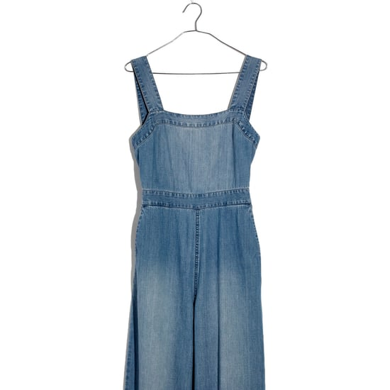 The Perfect Jumpsuit 2018
