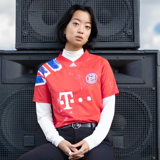 Pharrell Designed Adidas Soccer Jerseys For Iconic Clubs