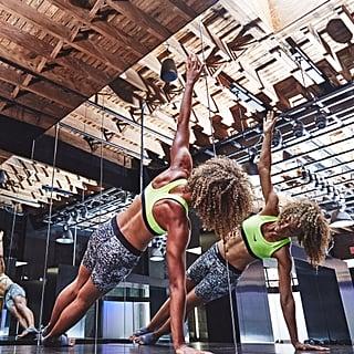 Best Bodyweight Arm Exercises