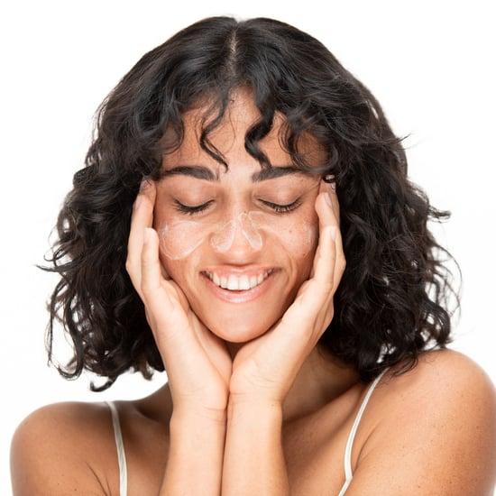 What is a Skin Purge?
