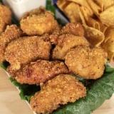 Cool Ranch® Doritos® Chicken Tenders