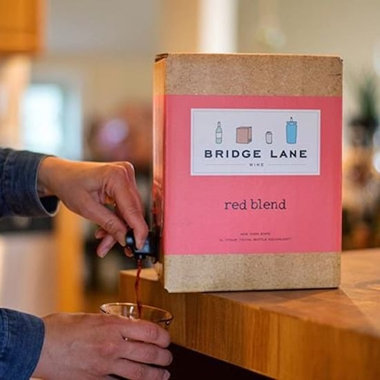 The Top 10 Best Boxed Wines, Ranked